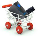 prodazha-kompyuternogo-oborudovania